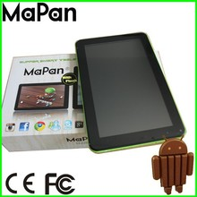 cheap android 4.2 tablet mid/mapan tablet pc/a13 firmware for tablet 9