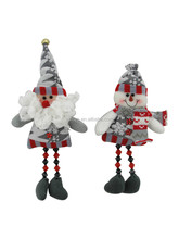 Direct factory with more than 50000 different christmas ornament for tree