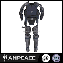 New high quality simple tactical gear anti riot suit FBF-B01