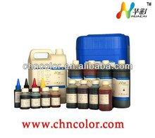 Refil de tinta corante de tinta para impressora jato de tinta epson, canon, hp, o irmão, lexmark