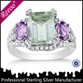 anillo de la joyería más vendidos