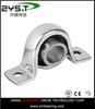 Peer insulated bearing Pillow block bearing UC218