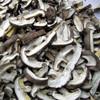 Good Quality Dried Shiitake Mushroom Slice