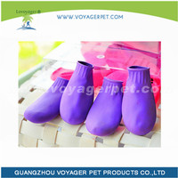 Lovoyager Plastic shoes buddy dog with low price