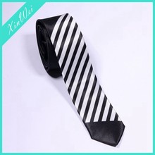 Cheapest Brand Young Men's Necktie