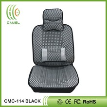 Excellent quality cute car seat cover