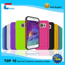 Alibaba Hot Sale Silicon S6 Case, Cover for Samsung Galaxy S6 /S6 edge cases,Cheap back cover case for Galaxy S6