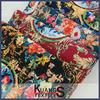 textiles poly cotton canvas fabric