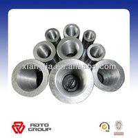rebar couplers/rebar mechanical splice/building material