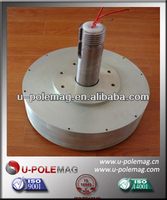 High quality powerful magnetic generator for sale