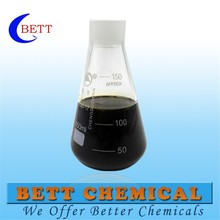 BT53520 MARINE MEDIUM SPEED TRUNK PISTON ENGINE OIL ADDITIVE acid neutralization and anti-rusting oil