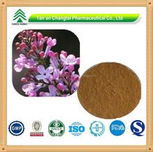 100% Natural Pure Clore Flos Caryophylli P.E. Powder