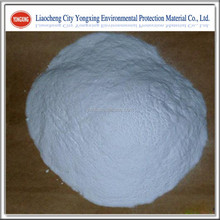 Polyacrylamide/pam Chemicals for textile industry water treatment