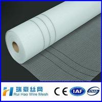 EFTS Fiberglass plaster mesh 160g 150g 140g 130g 120g wall material