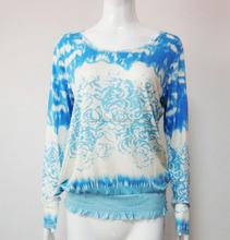 OEM design fahsion women clothes plus size wholesale