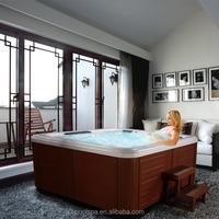 sales champion garden free hot sex video china tub cheap whirlpool massage bathtub with led underwater light
