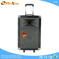 Supply all kinds of 4 inch car subwoof,isobaric subwoofer