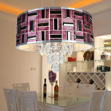 Top quality LED chandeliers modern ceiling lamp fancy light