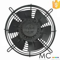 best sale low noise high temperature fan,High Quality tube Axial Fan