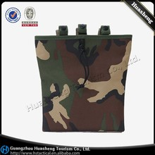 Airsoft Molle Modular Large Utility Tools Drop Tactical Pouch