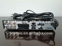 Orton hd x403p satellite receiver