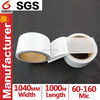 Jumbo roll double side tissue tape for promotion