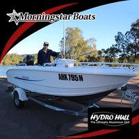 2015 Hot Sale aluminum racing yacht for sale