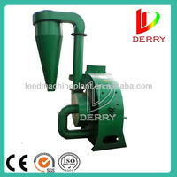 corn straw hammer mill for sale