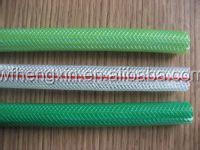3/4 Inch Superior Quality Flexible Portable Durable Watering Most Popular Pvc Garden Hose