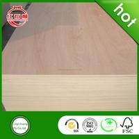 Philippine mahogany for furniture use