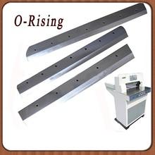 Customized Tungsten Paper sticker craft Cutting Blade