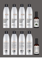 Wholesale price high quality hair rebonding products