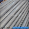 plastic sheet size recycled tarpaulin with all specifications