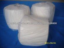 china hilo de poliéster 45/1 para tejer