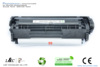 buy from china online china made in china laser printer for canon lbp2900