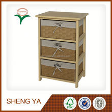 Wooden Multi Drawers China Suppliers
