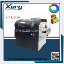 China Supplier High Quality Best 3D Printer To Buy