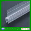 professional plastic shower door seal from China