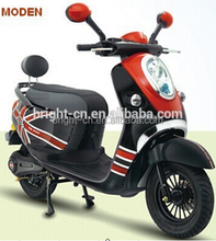 1000w EEC electric scooter,electric motorcycle,scooter,electric bike