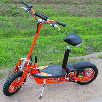 fashion two wheel electric bike with middle motor