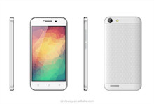 Q7 MTK6572 1.3GHz GSM WCDMA 3G mobile phone dual sim dual standby