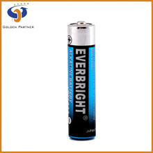 2015 hot sale Heavy Duty Long Life Battery Description