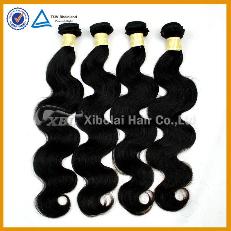 venta al por mayor de pelo eurasian grado 6a virgen cuerpo de tejer