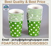 Paper Cups Paper Glass Coffee