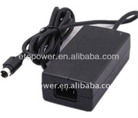 laser printer power supply 90w adapters