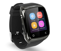 i8 iradish relógio inteligente Bluetooth Chamada SMS Sync For iPhone Android