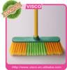 /product-gs/high-quality-broom-floor-broom-soft-bristle-broom-pc31015pp-1916640343.html