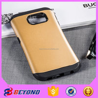 Supply all kinds of cross stitch case,huawe for i phone cases,blu studio 7.0 phone case