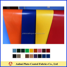 waterproof pvc tarpaulin equipment covers