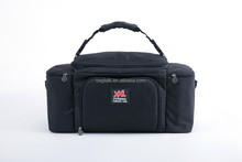 2015 fashion customized multi-purpose durable gym house outdoor hiking picnic cooler thermal bag lunch cooler bag